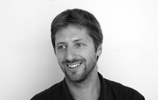 François Leveau