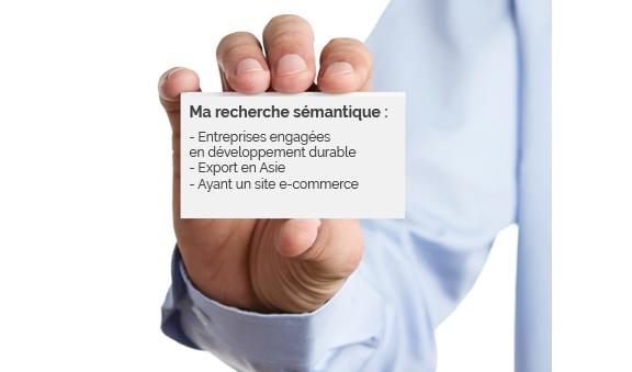 recherche_semantique_b2b