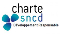 Charte_SNCD  width=