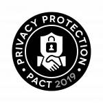 label privacy protection pact