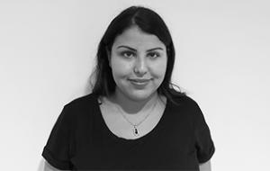 Sofia El Ouarrari